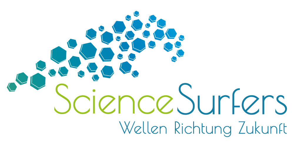 Science Surfers