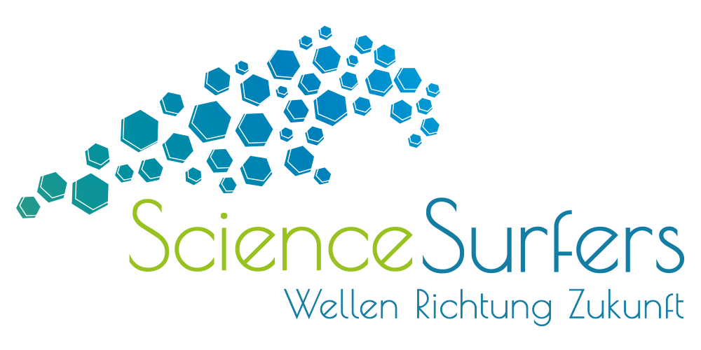 ScienceSurfers-Logo_500X250_144_RGB