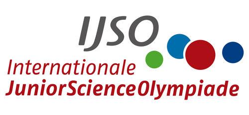 nternationale JuniorScienceOlympiade (IJSO)
