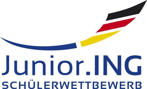 Junior.ING