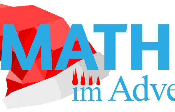 Mathe im Advent